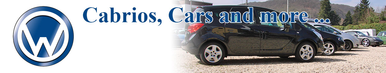 cabrios-cars-more-11