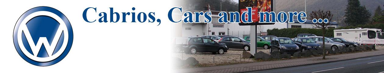 cabrios-cars-more-3