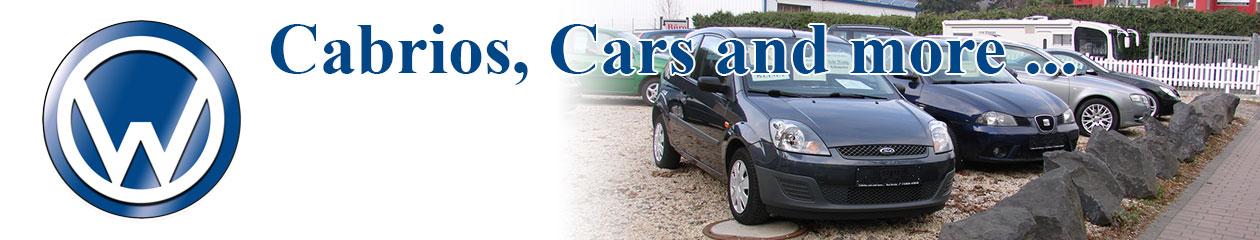 cabrios-cars-more-4