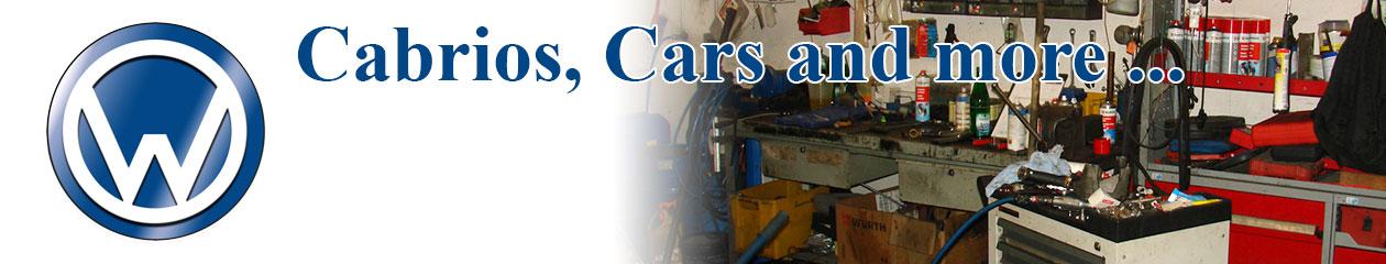 cabrios-cars-more-5