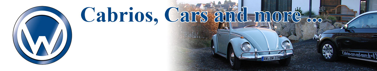 cabrios-cars-more-7