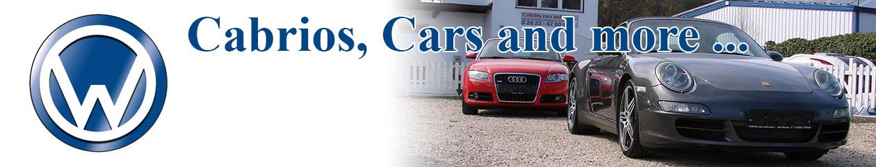 cabrios-cars-more-8