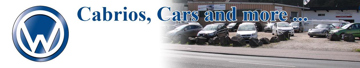 cabrios-cars-more-9