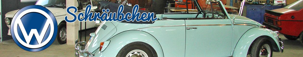 cabrios-cars-more-schraeubchen-1