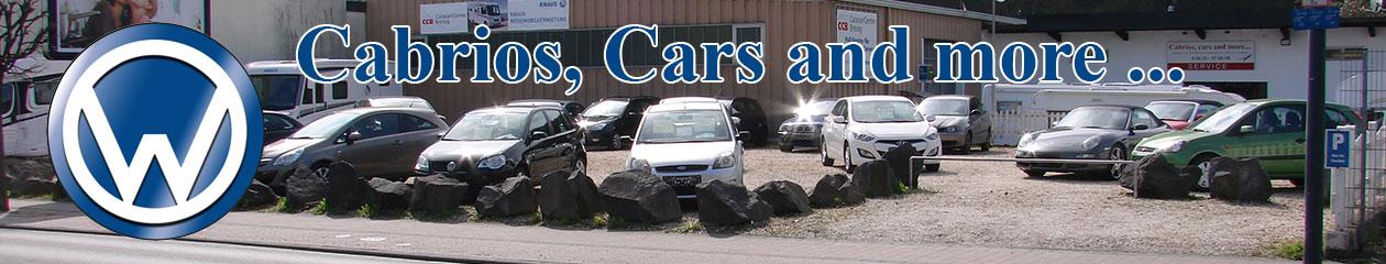 cabrios-cars-more-schraeubchen-11