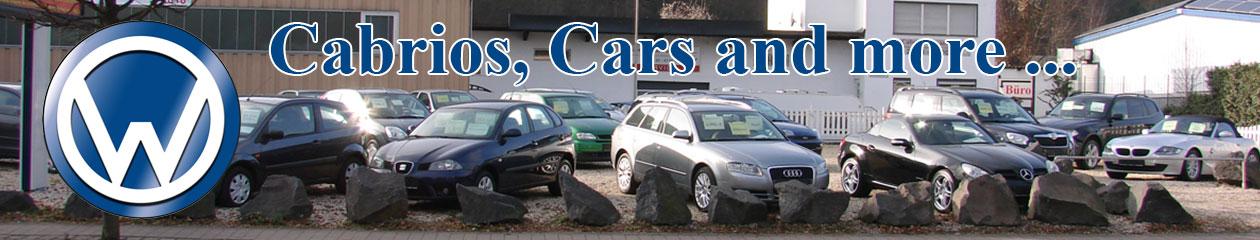 cabrios-cars-more-schraeubchen-3