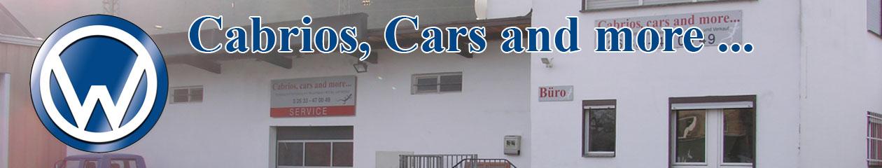 cabrios-cars-more-schraeubchen-5