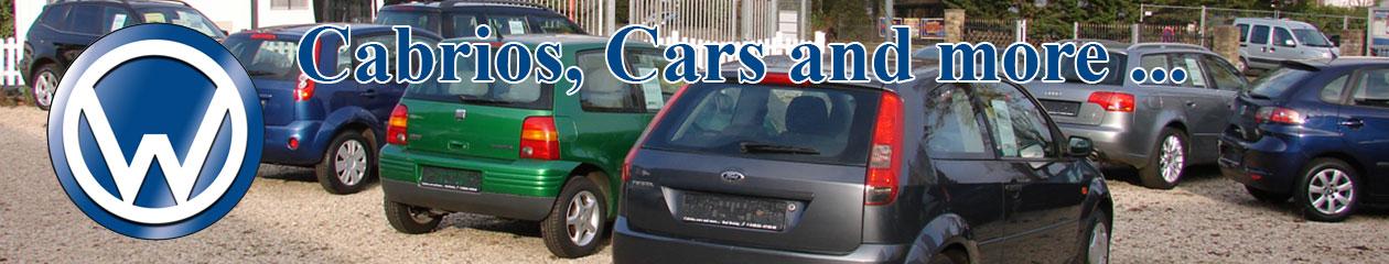 cabrios-cars-more-schraeubchen-6