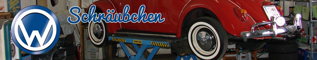 cabrios-cars-more-schraeubchen-9