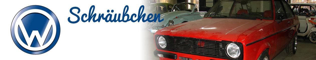 schraeubchen-8