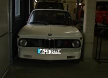 DSC07457