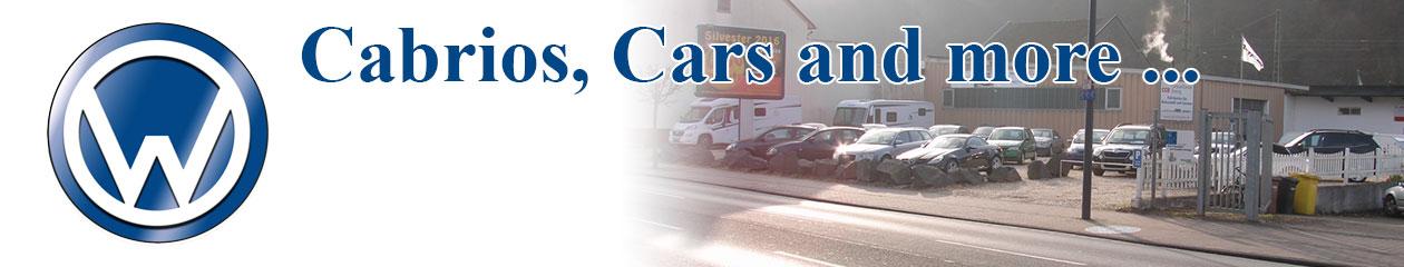 cabrios-cars-more-2