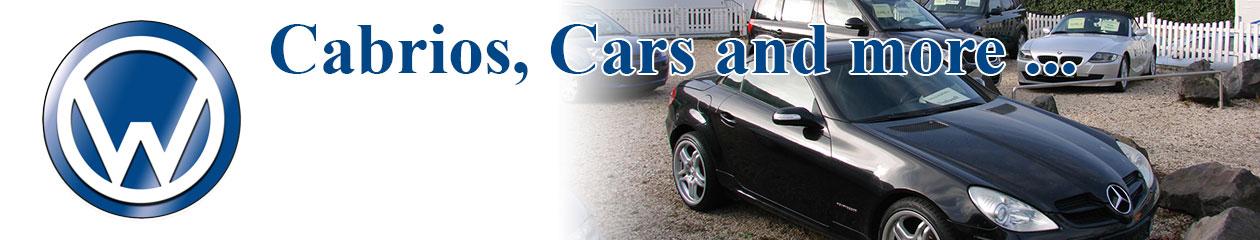 cabrios-cars-more-6