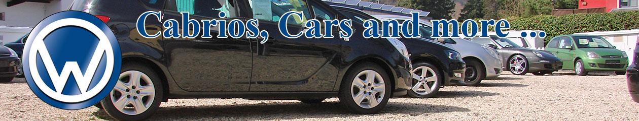 cabrios-cars-more-schraeubchen-10
