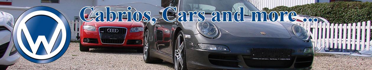 cabrios-cars-more-schraeubchen-12