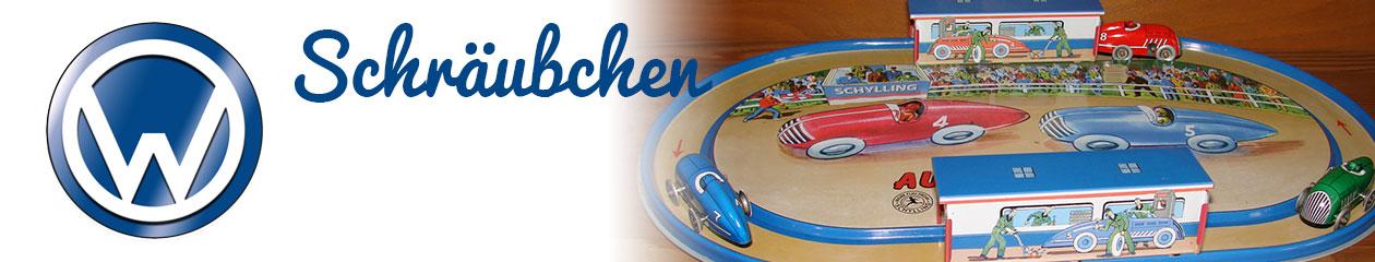 schraeubchen-3