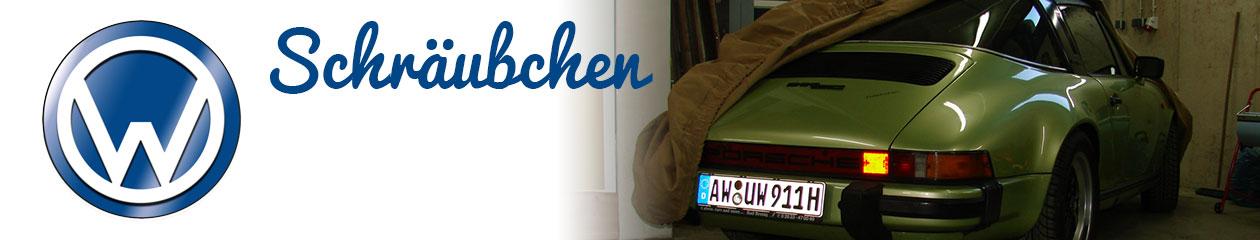 schraeubchen-6